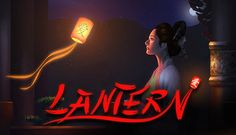 Lantern Free Download On HD Gaming Zone