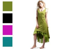 US $57.73 New with tags in Clothing, Shoes & Accessories, Women's Clothing, Dresses