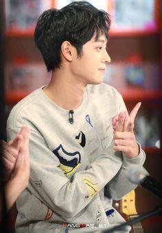 What the chart Hyundai Channel #정준영 #JJY