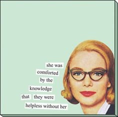 helpless-without-her-anne-taintor