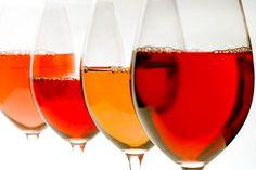 Why on Earth is My Wine Turning Orange?   E. C. Kraus Home Winemaking Blog