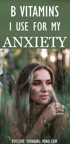 How To Cure Anxiety, Health Anxiety, Anxiety Tips, Anxiety Help, Anxiety Treatment, Depression Treatment, Natural Supplements For Anxiety
