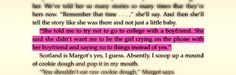 """Excerpt From: Han, Jenny. """"To All the Boys I've Loved Before."""""""