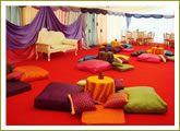 mehndi...room for adornments