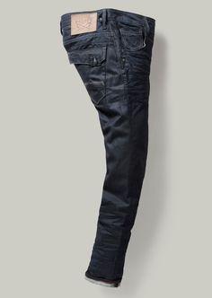 0691b2ba 883 Police Motello 192 slim fit Jean. #denim #style #menswear Shop now