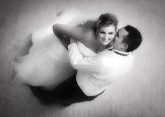 Bristol Wedding Photographer - Tackk