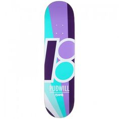 http://www.slickwillies.co.uk/skateboards/skateboard-decks/plan-b-decks/plan-b-pudwill-rays-pro-spec-skateboard-deck-8-0.html