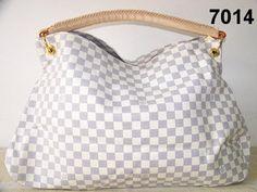 Louis Vuitton Handbags SWEI-1860