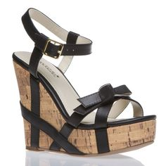 I don't think anyone understands how much I want these shoes right now.
