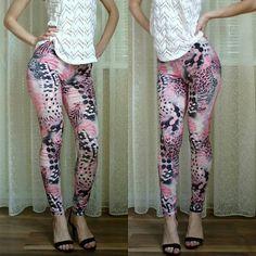 bcbdbdc42e68 97 Best Beautiful leggings