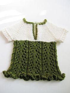 1fb9ef46f 17 Best Baby Skirts - Knitting and Crochet Patterns images