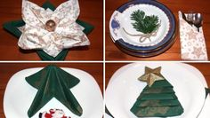 Plates, Tableware, Free, Licence Plates, Dishes, Dinnerware, Griddles, Tablewares, Dish