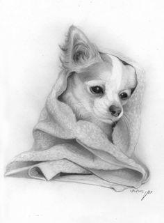 Pencil Portrait Mastery - Coloring for adults-kleuren voor volwassenen - Discover The Secrets Of Drawing Realistic Pencil Portraits