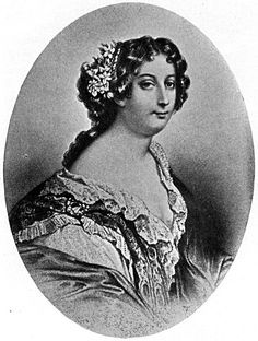AnneMarieLouiseMontpensier01.jpg (579×767)