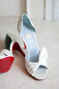 Art Deco-Inspired Charlottesville Wedding from Morgan Trinker | Style Me Pretty