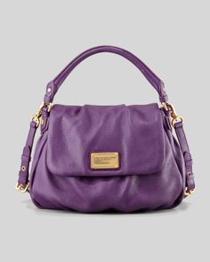 #WholesaleHandBagClan,Purple Handbag.