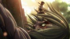 'Attack on Titan' Season 2 Release Date