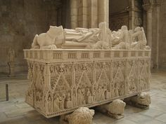 King Solomon's Tomb | 4987506962_cfdccd65b9_z.jpg