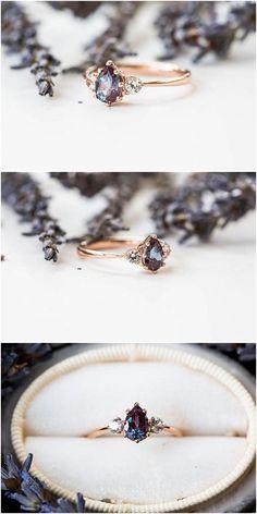 Jewelry & Watches Fine Jewelry Efficient Fait Main Gia 3.50 Carat Chic Jaune Coupe Coussin Diamant Fiançailles En 18k