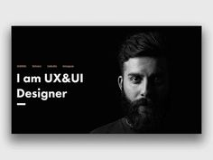 UXplore UX - UI Design