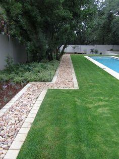 Create a Landscape · Exceptional Landscape Design and Implementation Oak Grove, Contemporary Garden, Landscape Design, Fence, Sidewalk, Create, Gardens, Garden Layouts, Diy Ideas For Home