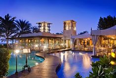 Royal Mirage Dubai restaurant, best food ever!
