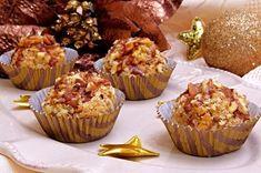 Máte rádi Marlenku nebo klasický medovník? Pokud ano, udělejte si nepečené vánoční cukroví, které bylo medovníkem inspirováno a chutná podobně.