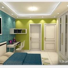 Wishes you the best as you enjoy #EidMubarak   They are here to Make your living Spaces comfortable and beautiful!   The bedroom should be a cool place to enjoy your sleep and relax!  So the Lighting and texture should set that perfect mood!   Call +254 721 502251