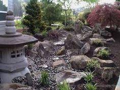 imagenes de jardines de piedra - Buscar con Google