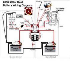 Outland Volt Gauge Wiring Diagram. . Wiring Diagram on