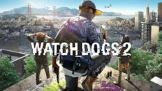 #oyun #game #watchdogs #watchdogs2 #ubisoft #gundem Underwater Cable, Watchdogs 2, Tech Blogs, Trivia Questions, Just Dance, Xbox One, Digital, Assassin, Conference