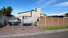 What a Bargain | Brackenfell | Gumtree South Africa | 141979521