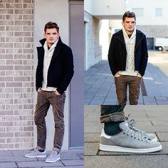 Adidas Stan Smith (8)