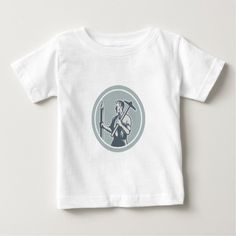 Architect Draftsman Circle Retro T Shirt, Hoodie Sweatshirt