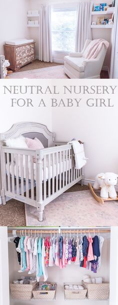 Cristallo Forever Crib Vintage White with Fabric Panel | Fabric ...