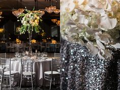 flourish wedding : atlanta wedding : toast events : vue photography : legendary events 0051