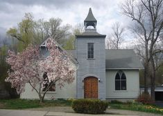 Upstate NY churches for sale. I'd love to convert one into a place of furniture worship. http://www.brownstoner.com/blog/2012/02/the-upstater-churches-for-sale-in-upstate-new-york/
