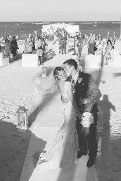 Wedding Photography Punta Cana ambrogetti Ameztoy Kukua-149