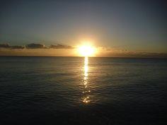 Cancun Sunsets Riviera Maya Playa del Carmen Tulum Puerto Morelos