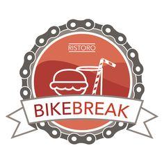 Bike Break - Ristoro