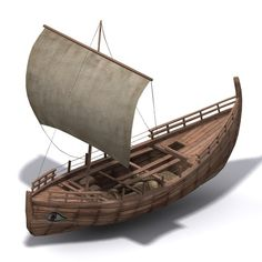 Easy DIY Boat Building Plans Tips! A Spotlight On Rudimentary Elements Of Boat Building - Roland Chop Wooden Boat Plans, Wooden Boats, Lakefront Property, Plywood Boat, Diy Boat, Boat Building Plans, Parasailing, Boat Rental, 3d Max