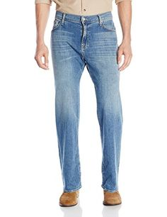 8 Best jeanstylefashion sale for men on