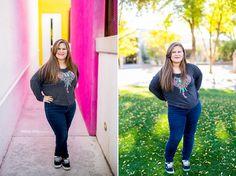 Scottsdale Arizona Senior Session | Emalie M. #arizonaphotographer #scottsdalephotographer #arizonaseniorportraits #azsenior
