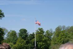 memorial day cambridge uk