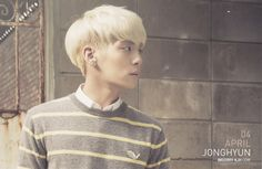 Jonghyun!!!!!