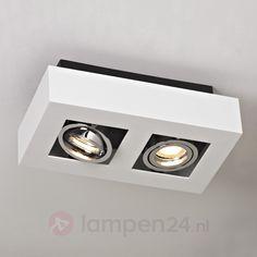 2-lamps-led-spot-vince-in-wit-4877-625558.jpg (1200×1200)