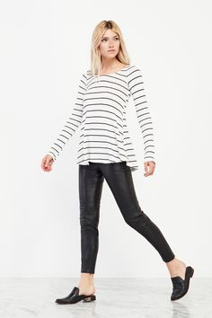 The Beatrice Sweater https://www.thereformation.com/products/beatrice-sweater-seaward?utm_source=pinterest&utm_medium=organic&utm_campaign=PinterestOwnedPins