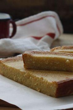 recetas de pescado a la plancha Archives - Sweet And Sour