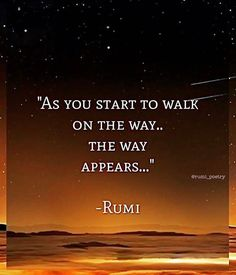 rumi quotes Does it ever happen to you tha - quotes Rumi Inspirational Quotes, Rumi Quotes Life, Rumi Love Quotes, World Quotes, Spiritual Quotes, Wisdom Quotes, Rumi Quotes On Beauty, Hafiz Quotes, Quiet Quotes