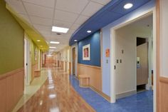 Room To Grow At Texas Children S Hospital Healthcare